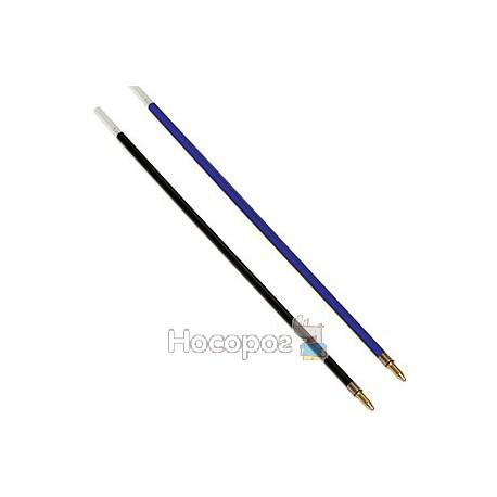 Стержни для ручек COLLEGE УП-152