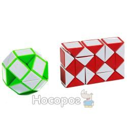 Кубик Рубик В 1144441 (раскладывается)