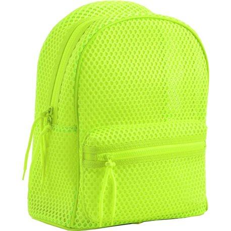 Рюкзак молодежный YES ST-20 Goldenrod, 33*25*13 (555459) [5056137124237]