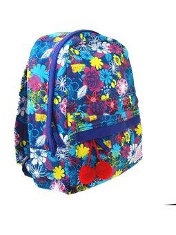 Рюкзак молодежный YES ST-33 Frolal, 35*29*12 (555445) [5056137123483]