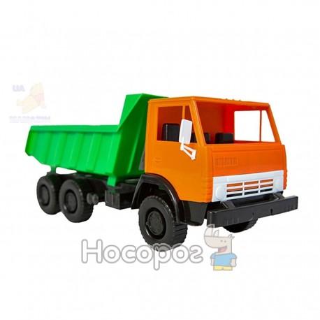 Автомобіль Х4 559