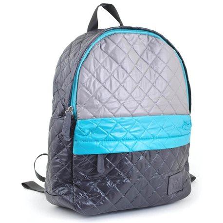 Рюкзак подростковый YES ST-14 Glam 05, 35*27*11 (553934) [5060487834203]