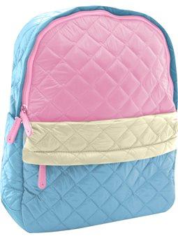 Рюкзак подростковый YES ST-14 Glam 06, 35*27*11 (553935) [5060487834210]