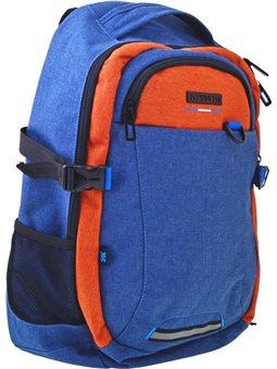 Рюкзак подростковый YES T - 35 Sid, 49*33*14.5 (553164) [5060487833206]