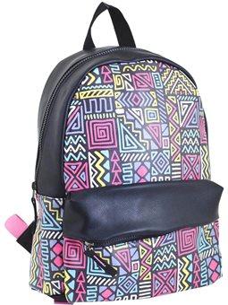 Рюкзак подростковый YES ST-28 Etno, 35*27*13 (553525) [5060487830441]