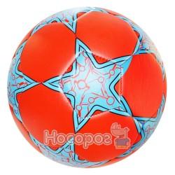 Мяч футбольный NRG-26