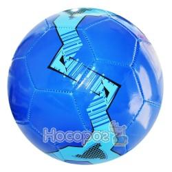 М'яч футбольний 105-154