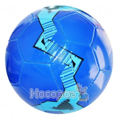 Фото Мяч футбольный 105-154