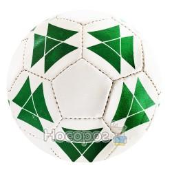 Мяч футбольный GA 2069