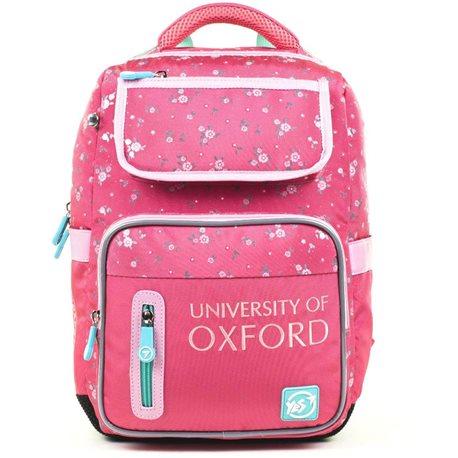 """Рюкзак школьный YES S-32 """"Oxford"""" (558167) [5056137189564]"""