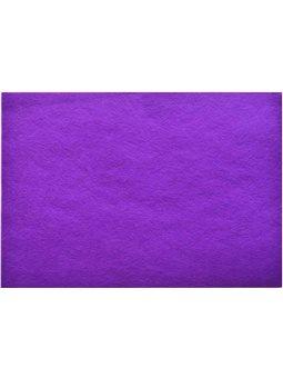 Набор Фетр жесткий, пурпурный, 21*30см (10л) (741828) [5056137132232]