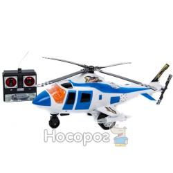 Вертолет Т 12 D 45/9913 (12)