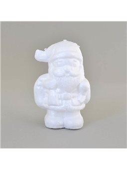 """Набор пенопластовых фигурок SANTI """"Дед Мороз"""", 109mm (742353) [5056137195770]"""