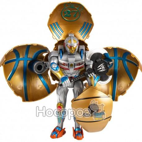 Робот-трансформер Т80-D435 Киберформ