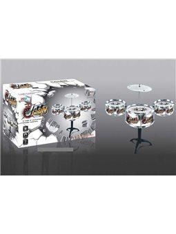 Барабан 685-31 (30) в коробке [6980052250858]