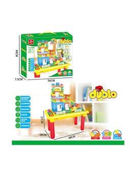 Игровой столик LX.A 881 (8) в коробке [6974646261153]