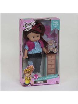 Кукла 656-6 А (60/2) в коробке [6990736431695]