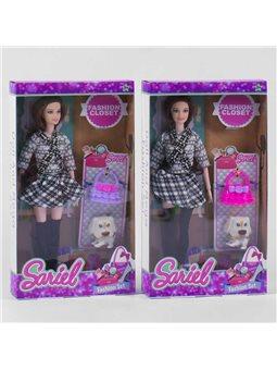 Кукла 91003 E (96/2) в коробке [6984229437264]