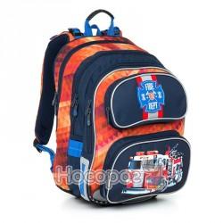 Шкільний рюкзак CHI 793/G