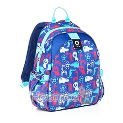Детский рюкзак Topgal CHI 839 / D