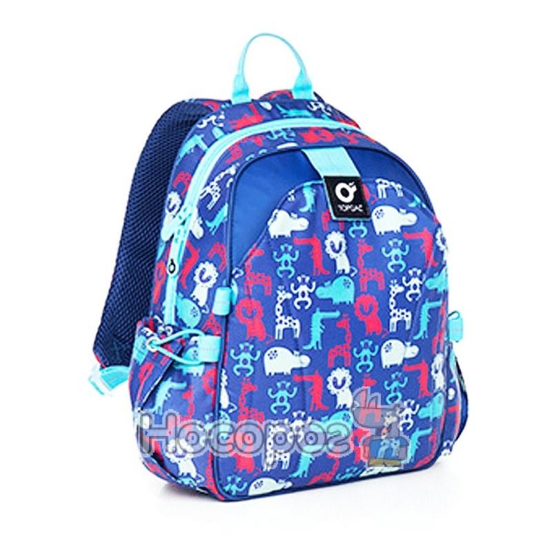 Дитячий рюкзак TopGal CHI 839 D