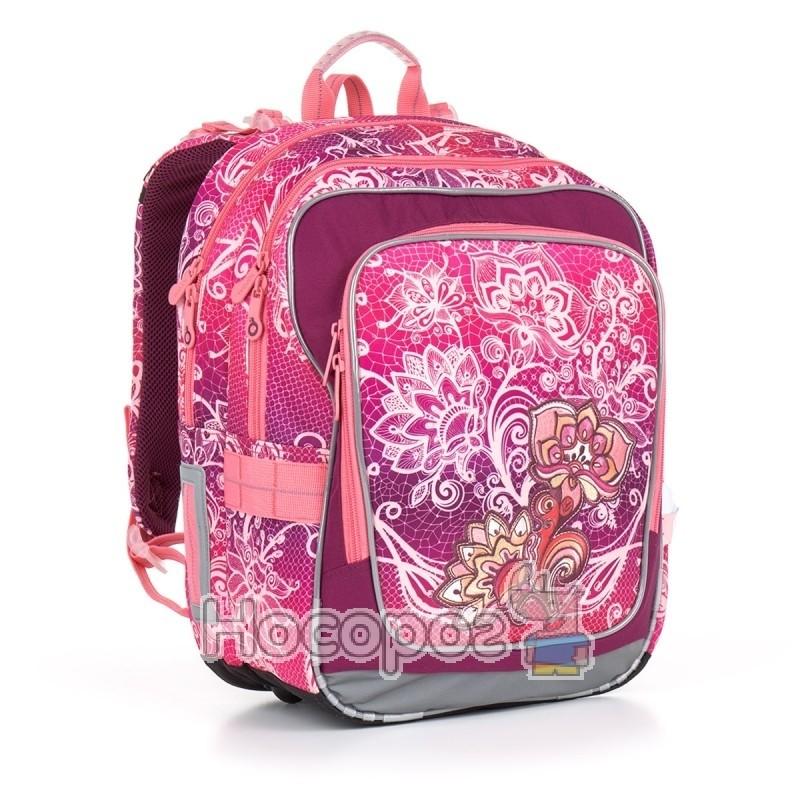 Шкільний рюкзак TopGal CHI 863/H