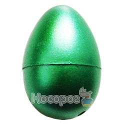 """Выростайка """"Яйцо разноцветное"""" 2212"""