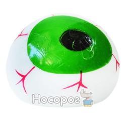 Игрушка-Лизун Oко Smash Water Ball №823