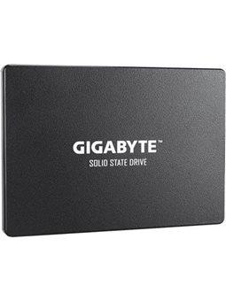 """Твердотельные накопители SSD 2.5 """"GIGABYTE 240GB SATA TLC"""