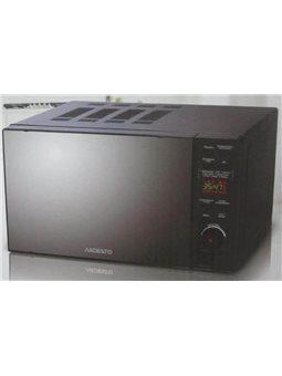 Мiкрохвильова печь Ardesto GO-E865BI