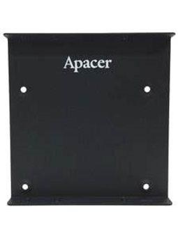 """Кронштейн SSD 2.5 """"to 3.5"""" Apacer"""