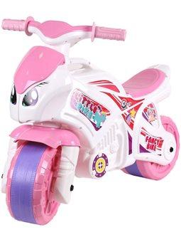 Игрушка «Мотоцикл ТехноК» 5798 [4823037605798]