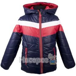 Куртка №1 для хлопчиків
