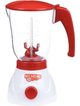 Игровой набор Same Toy My Home Little Chef Dream Соковыжималка 3212Ut