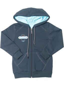 Куртка КR-12-18 Скейт маль 11388