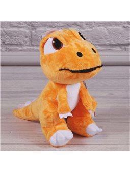 Маягкая игрушка Динозавр 2 (21353) [2926900011145]