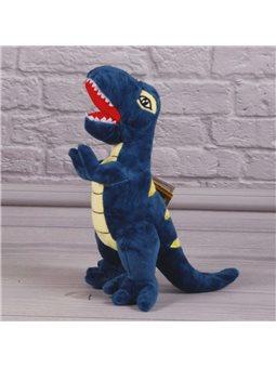 Маягкая игрушка Динозавр 3 (21353-1) [2926900011114]