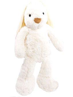 Детскую маягкая игрушка Зайка Ирен (21705) [2926000007796]