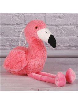 Маягкая игрушка Фламинго 1 (24958-0) [2926900009517]