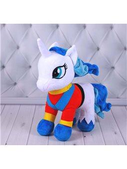 Мягкая игрушка Единорог Мальчик 003(8) (00084-85) [2926000005570]