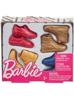 Обувь Кена Barbie в асс. (GNJ69) [887961804508]