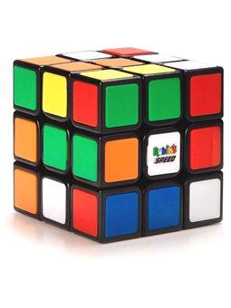 "Головоломка RUBIK'S серии Speed Cube"" - Скоростной кубик 3*3"" (IA3-000361) [П0000331235]"