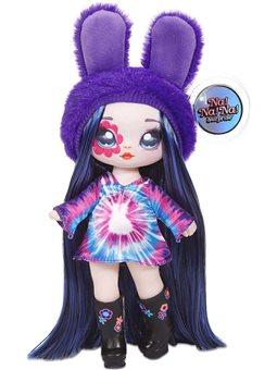 Игровой набор с куклой Na! Na! Na! Surprise S2 W2 - Мелания Мод (571773) [ОКР086129]