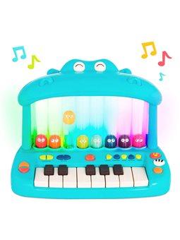 Музыкальная игрушка - Гиппофон (LB1650Z) [П0000323923]