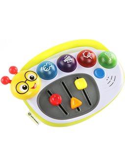 Игрушка музыкальная Baby Einstein Little DJ (10335)