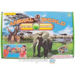 Набор животных 1128275