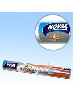 Пленка для продуктов Novax 20 м