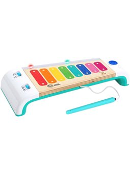 Игрушка музыкальная Baby Einstein Ксилофон Magic Touch (11883)