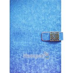 Діловий щоденник на магніті 2602