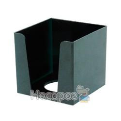 Подставка для бумаги SK-001/002/003